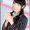 Sakiko Matsui (AKB48) with Yomiuri Nippon Symphony Orchestra - Kokoro no Placard (Symphonic ver.)