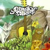Endank Soekamti - Heavy Birthday feat Jarwo Syubidu.mp3