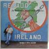 La Ballade Nord-Irlandaise de Renaud
