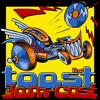The Toast & Jam-Cast Ep 07 - Retroid