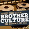 new-generation-high-elements-remix-brother-culture-evidence-music