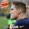 EP 149 AJ Hawk on Family, Hard Work and The Heart of a Champion