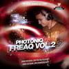 09) Hardwell Ft. Chris Jones - Young Again  - Sushrut Chalke Remix