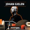 Johan Gielen Live @ Memorylane 20150228 Klokgebouw Eindhoven