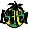 Lapiezt Legiet feat Ucok Jupiter Shop - Susanna