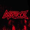 NATRYX CORE INTOXICATION: Poison #1