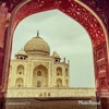 Jodha Akbar - Ishq Hai Woh Ehsaas