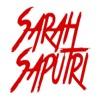 Aku Dan Kamu Satu - Sarah Saputri (OST Manusia Harimau)