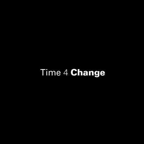 Time 4 Change - Extract