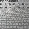 Francisco Branda - Marches - Preview
