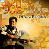 AR Rahman Best 90's Interlude Collection (Tamil 1992 - 1999)