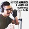 Sir - Seluruh Cinta (cover)[Dato' Siti Nurhaliza & Cakra Khan]