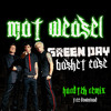 Green Day - Basket Case (Mat Weasel Remix) [FREE DOWNLOAD]