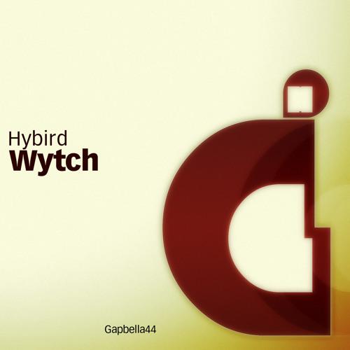 Wytch - Hybird