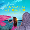 Panzer Flower feat Hubert Tubbs - We Are Beautiful (Tom Budin Remix) mp3