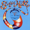 Apache (TWOGOOD's Re - Funked Remix) - The Sugarhill Gang