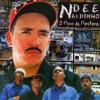 Ndee Naldinho - Povo Da Periferia