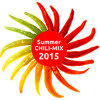 Summer CHILI-MIX 2015
