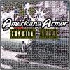 Americana Arsenal (Highlights)