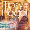 Diliwaali Zalim Girlfriend - Tipsy Hogai 2K15  (Dj Sanju) UTG mp3