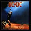 Download AC/DC - High Voltage (Live In Paris 1979) Mp3