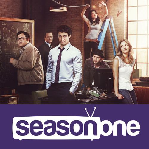 Season One 249: Scorpion