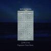Ghosts and Glowsticks - Reflections: The Liquid Treatment (Remix J.J.Mc.Crus)