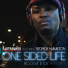 "Bart & Baker Feat Sedrick Hamilton ""One Sided Life"" (Boogie Vice Remix)"