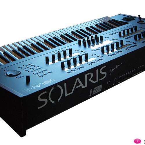 150307 Sol+Acc+Tem