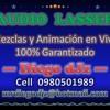 Cristina Toapanta Promo 2015 - Chucha Carajo Remix (Edit Mister Diego JB)