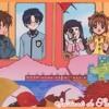 Ki Ni Naru Aitsu (The Girl I Can't Ignore) Cover