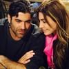 Ba3youni - Wael Kfoury &Yara mp3