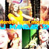 MARATHI ITEM MASHUP MIX BY DJ MANDAR SM