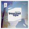 Michael Calfan - Treasured Tape #1