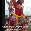 Remix4All™ • Kadek Adi - OGOH OGOH(Yan Bero)