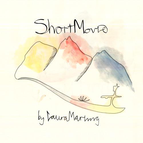 Laura Marling - Strange