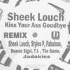 Download Kiss Your Ass Goodbye / Sheek Louch, Styles P, Fabo, Beanie Sigel, T.I. , The Game, Jadakiss /Dj JoeMajesty Blend Mp3