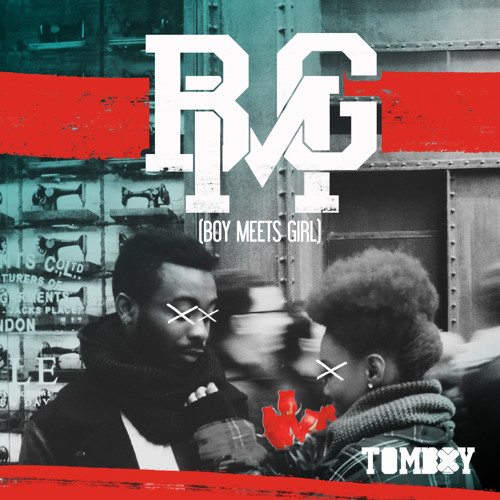 BMG (Boy Meets Girl)