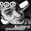Raphael Greis | BassAudienz Podcast | Episode 100, cause we work all day all night bitches
