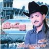 Banda Arkangel R-15 - El Yoyo Lopez Portada del disco