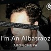 AronChupa-I'm an Albatraoz
