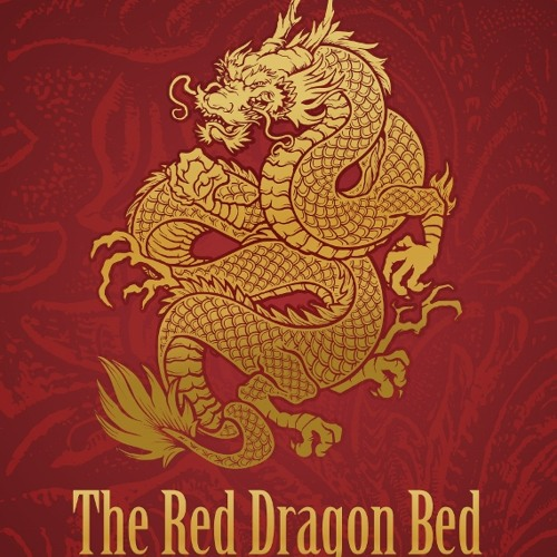 The Red Dragon Podcast 01a