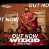 Download OJUELEGBA - WIZKID Mp3