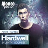 Hardwell Sylenth1 Soundset - Alonso - Out now!