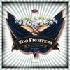 Still - Foo Fighters