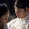 The Moon That Embraces The Sun - Misty Rain Falls