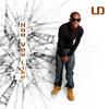 LD - How You Like