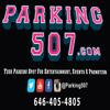EL BLOPA CLASES Parking507.com