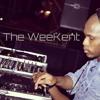 DJ Kent(2014.08.08)