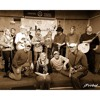 Back Room Radio Hour Ep 6 - Bluegrass Gospel and Sue Tillotson & Jim Cunningham